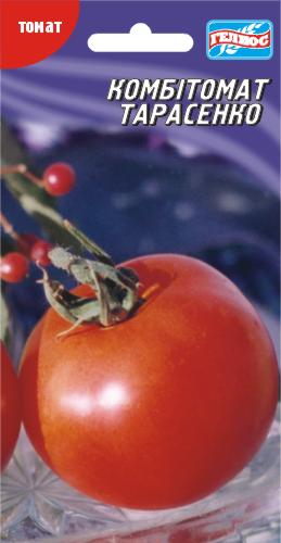 Семена томатов Комбитомат Тарасенко 20 шт.