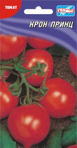 Семена томатов Крон принц 20 шт.
