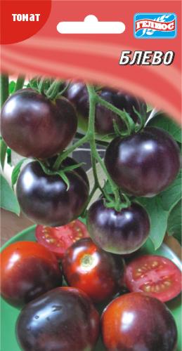 Семена томатов Блево 25 шт.