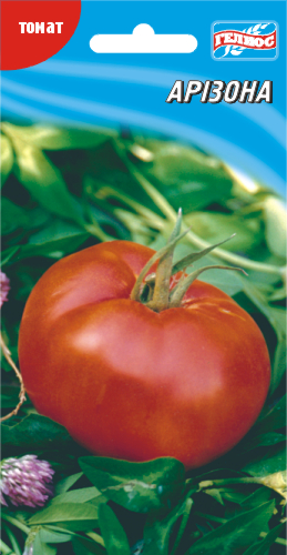 Семена томатов Аризона 100 шт