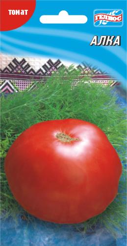 Семена томатов Алка 30 шт.