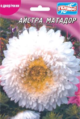 Астра Матадор 100 шт.